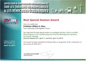 Best-special-session-award(web)